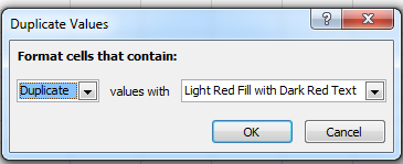 duplicate_values_popup