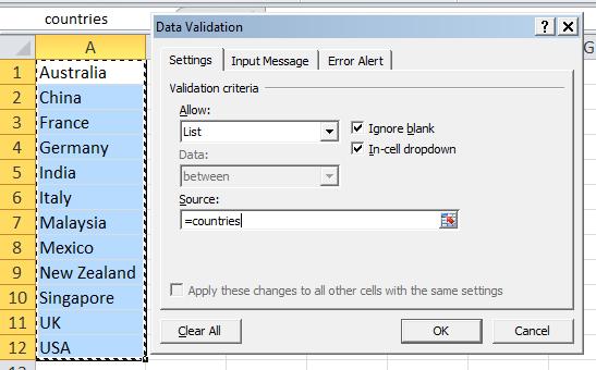 data_Validation